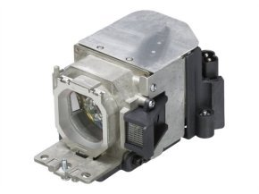 Replacement lamp for VPL-DX10/11/15