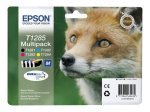 Epson T1285 Multipack ink cartridge