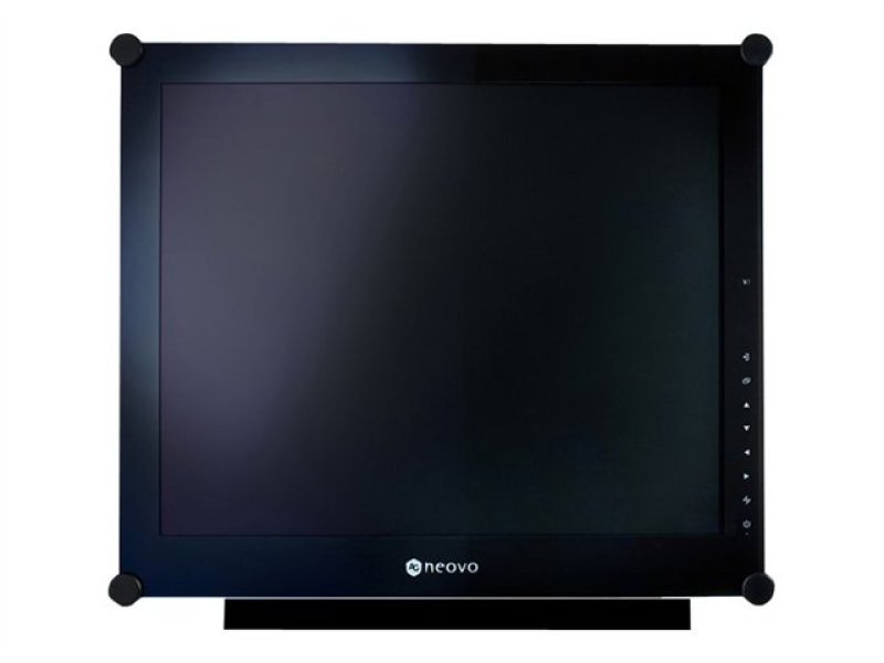 "AG Neovo SX series 17"" TFT LCD Monitor"