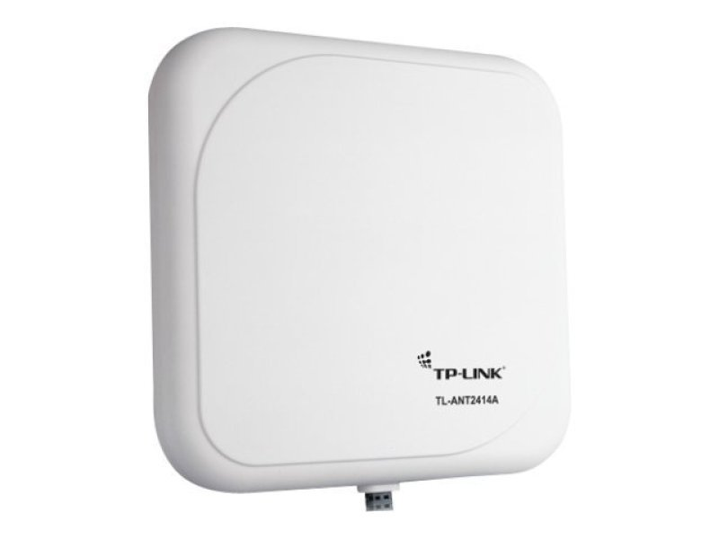 TP-Link TL-ANT2414A Antenna Outdoor Directional