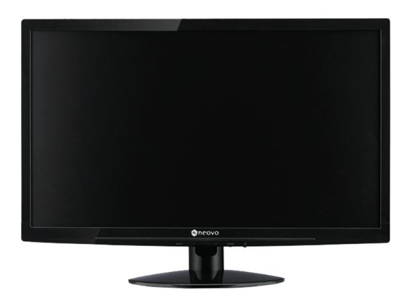 AG Neovo L-W22 22 Inch Widescreen LED Monitor with Full HD