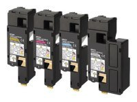 Epson S050671 Cyan Toner Cartridge