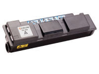 Kyocera TK-450 Black Toner Cartridge