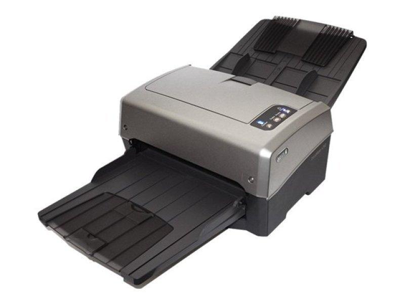 Xerox Documate 4760 VRS Pro Scanner