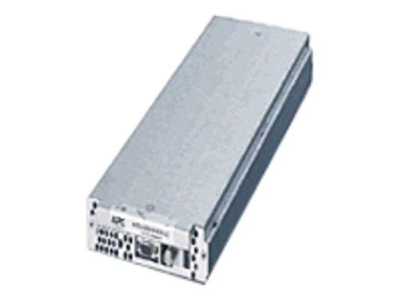 APC Intelligence Module Power Control Unit