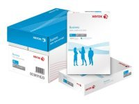 Xerox Business A4 80gsm Multi-Functional Printer Paper - 5 x 500 Sheets