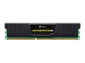 Corsair 8GB DDR3 1600MHz Vengeance LP Performance