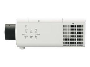 Panasonic PT-EX600E 6000 Ansi XGA Projector - Std Lens
