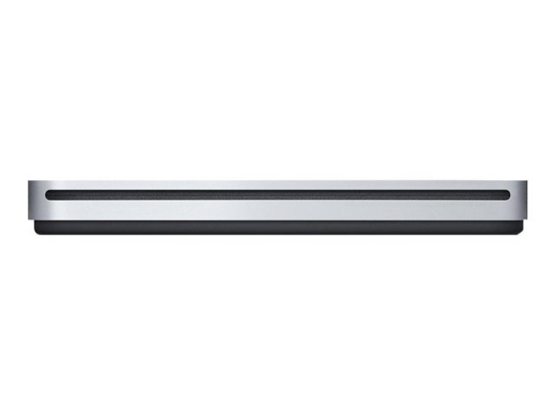 Apple SuperDrive External Ultra Slim Slot Load 8x DVD Writer