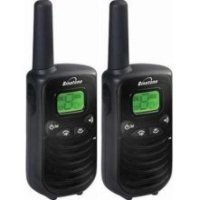 Binatone LATITUDE55 Classic Two-Way Radios