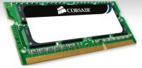 Corsair 1GB DDR 400MHz Laptop Memory