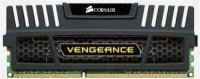 Corsair 8GB DDR3 1600MHz Memory