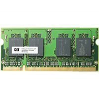 HPE 8GB PC3-12800 (DDR3-1600 MHz) SODIMM Memory