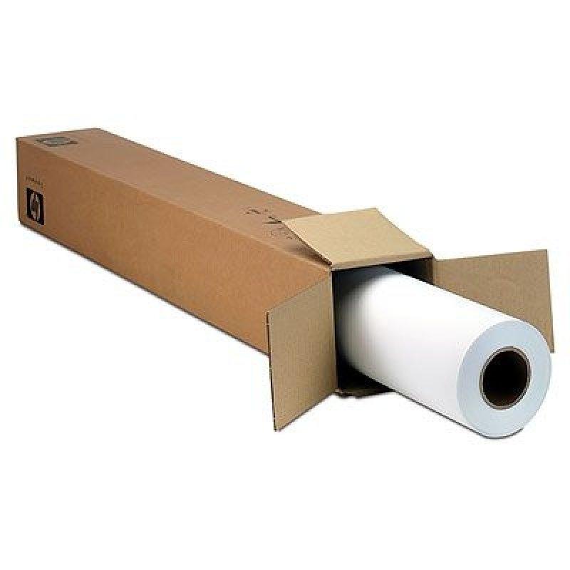 Epson Premium 255gsm Semi-gloss Photo Paper Roll  - 610mm x 30.5m