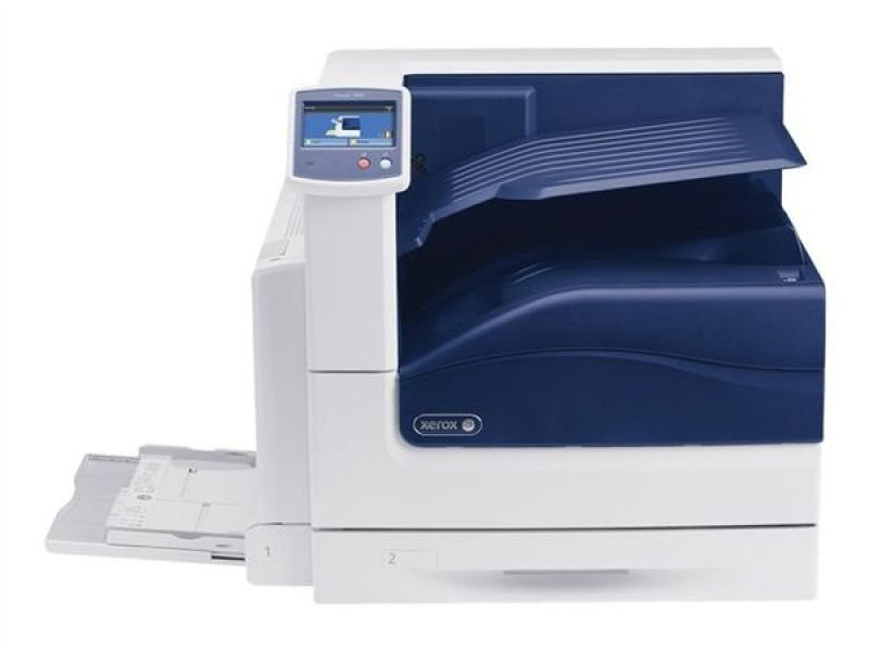 Xerox Phaser 7800_GX Colour LED Printer