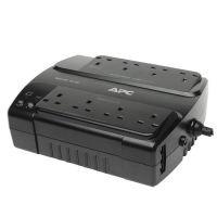 APC Back-UPS,330 Watts /550 VA,Input 230V /Output 230V, Interface Port USB