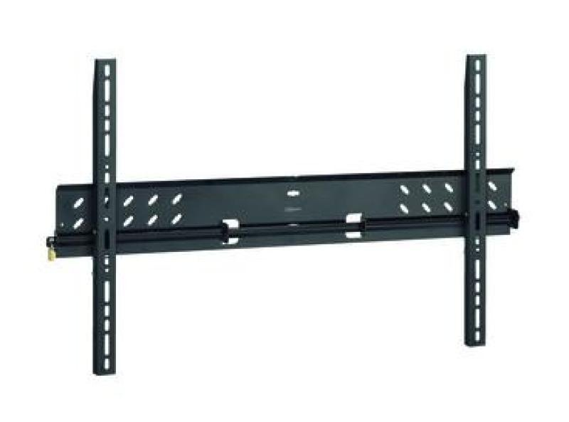 VogelS Professional Series PFW 5505  Wall Mount 5070 Superflat Black