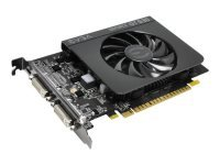 EVGA GT 630 2GB DDR3 Dual DVI Mini-HDMI PCI-E Graphics Card