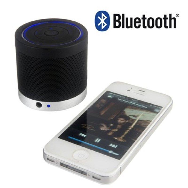 Veho 360 M4 Bluetooth Wireless Speaker