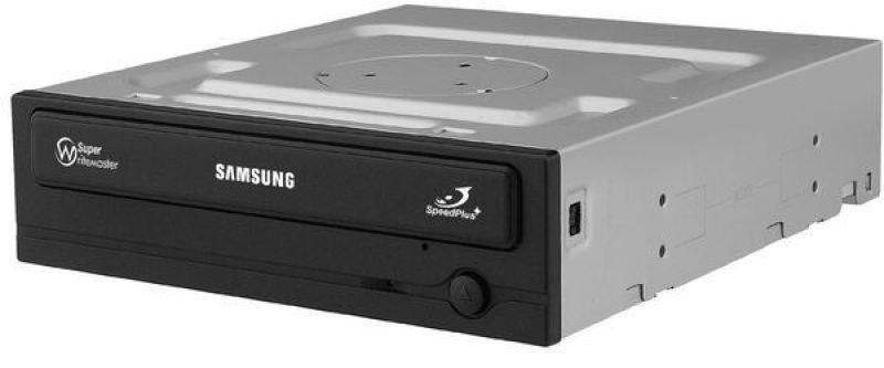 Samsung SH-222BB SATA DVD Write Optical Drive   OEM