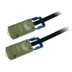 Cisco StackWise Plus Stacking cable 3 m