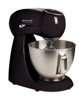 Kenwood MX274 Patissier Food Mixer Black