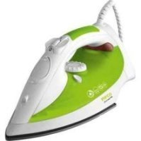 Pifco P22002 2800W Steam Iron
