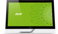 "Acer T232HL 23"" IPS Touch Screen Monitor"