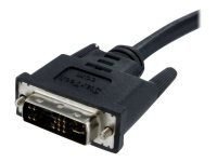 Startech Dvi To Vga Display Monitor Cable (1m)