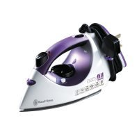 Russell Hobbs 17877 Easy Fill Iron