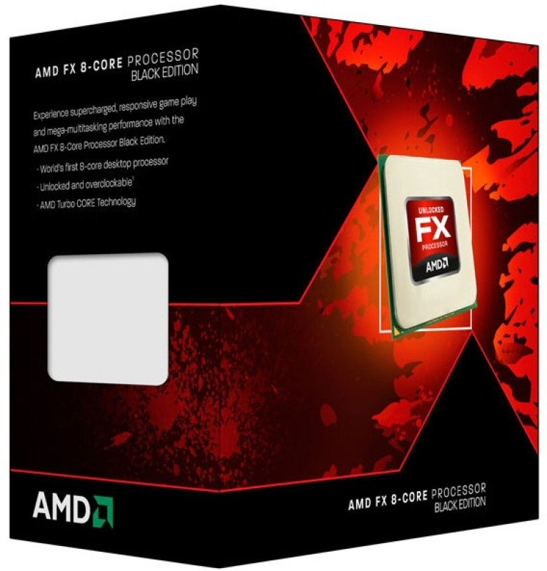 amd fx ghz socket am mb processor ebuyer com fdfrhkbox