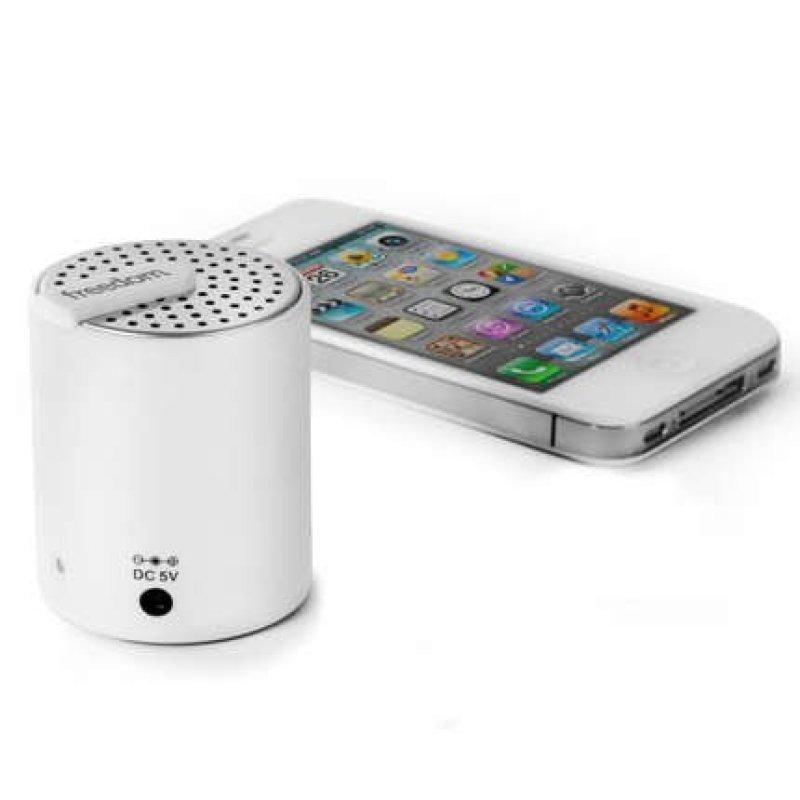 Itek I58006 Bluetooth Mini Speaker