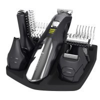 Remington PG6050 Pioneer Shaver