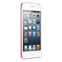 Apple iPod Touch 32GB - Pink (5th Gen)