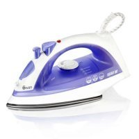 Swan SI30100N 1800W Purple Iron