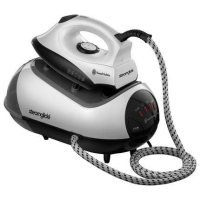 Russell Hobbs 17880 Steam Generator Iron