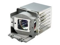 Optoma Replacement Lamp for EX631, EW631, FX5200
