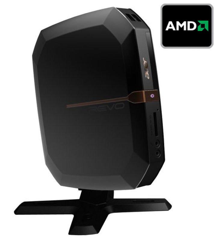 Acer Revo L70 Nettop PC