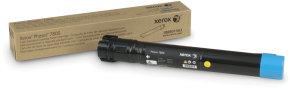 Xerox 106R01563 Cyan Standard Capacity Toner Cartridge