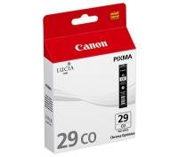 Canon PGI-29 Chroma Optimizer Ink Cartridge