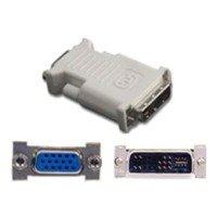 Belkin DVI-I Male to VGA DB15 Female Adapter
