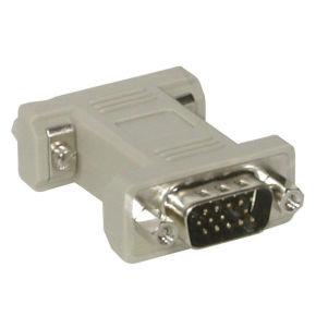 C2G, HD15 M/M VGA Gender Changer