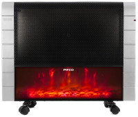 Pifco P46010 Flat Panel Heater