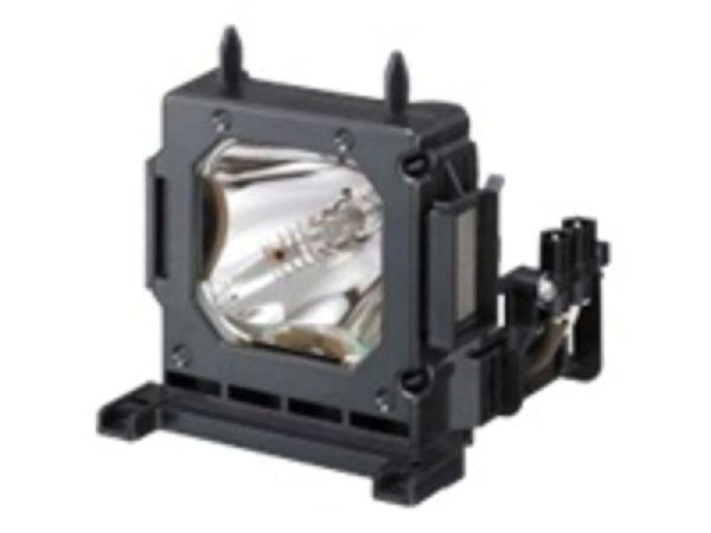Lamp Module f Sony VPL-HW30