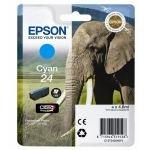 Epson T2422 Cyan Ink Cartridge- Blister Pack