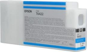 Epson T6422 Cyan Ink Cartridge