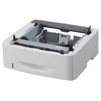 Canon PF 44 Media tray / feeder