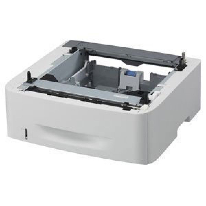 Canon PF 44 Media tray / feeder