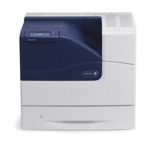 Xerox Phaser 6700DT Colour Laser Printer