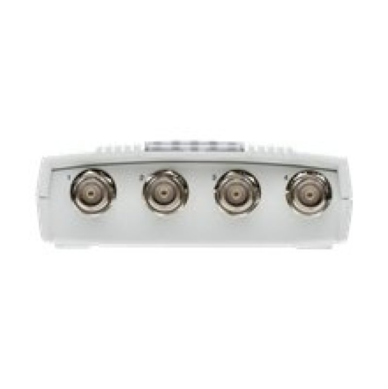 AXIS M7014 Video Encoder Video server - 4 Channel